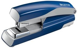Blauwe nietmachine Leitz 5523 40 vel