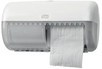 Tork toiletpapierdispenser Conventional systeem T4