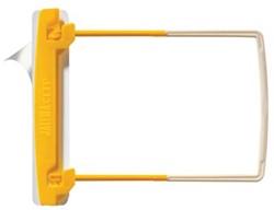 Archiefbinder JalemaClip Stickup