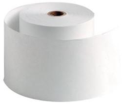 Telrol 57 mm x 30 mm asgat 12 mm pak van 5