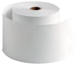 Telrol 57 mm x 70 mm asgat 12 mm pak van 5 stuks