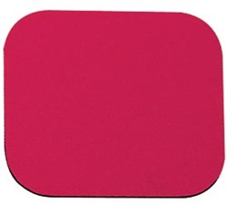 Fellowes muismat rood