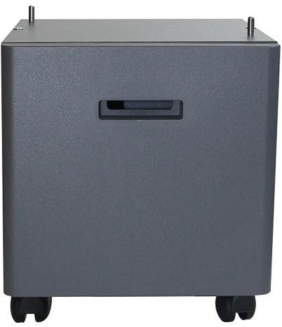 BROTHER ZUNTL5000D LOWER CABINET BASE for printer dark