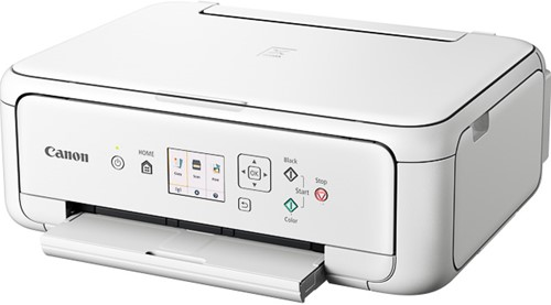 CANON PIXMA TS5151 3IN1 TINTENSTRAHL 2228C026 white A4/WLAN/color/bluetooth