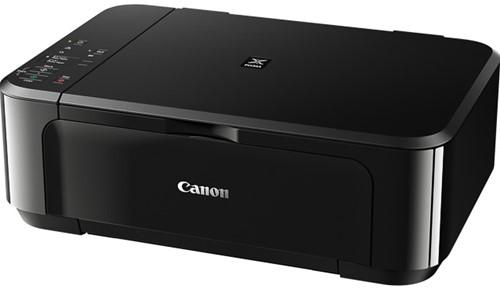 CANON PIXMA MG3650S 3IN1 INKJET PRITNER 0515C106 A4/WLAN/multi/color