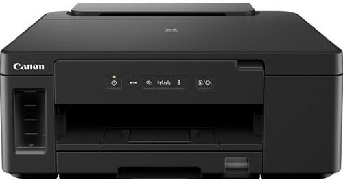 CANON PIXMA GM2050 INKJET PRINTER 3110C006A4/WLAN/LAN/duplex