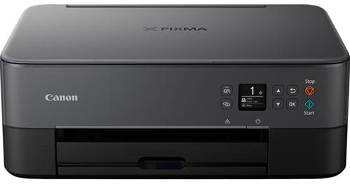 CANON PIXMA TS5350 3IN1 INKJET BLACK 3773C006 A4/duplex/WLAN/cloud