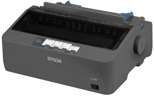 EPSON LX350 9-DOT-MATRIX PRINTER C11CC24031 240x144dpi