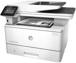 HP LJ PRO M426DW 3IN1 S/W LASERDRUCKER F6W13A#B19 A4/Duplex/WLAN/Multi/Mono