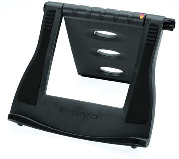 Laptopstandaard Kensington voor laptops tussen 12 en 17 inch