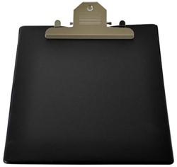5Star Klemplaat voor ft A4, ft 34,5 x 23,5 cm