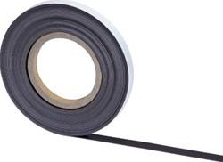 Magneetband Maul ferroband 10 meter X 35 mm