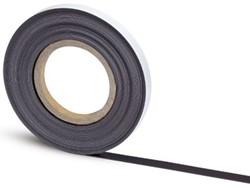 Magneetband Maul ferroband 10 meter X 45 mm