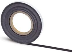 Magneetband Maul ferroband 10 meter X 15 mm