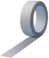 Magneetband Maul ferroband 25 meter X 35 mm