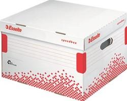 Esselte containerdoos Speedbox medium