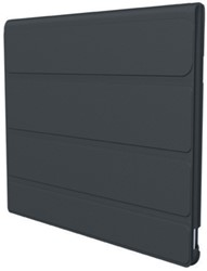 Leitz Flexibele soft cover met standaard