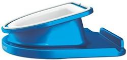 Leitz bureaustandaard Complete blauw