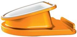 Leitz bureaustandaard Complete oranje