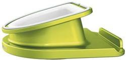 Leitz bureaustandaard Complete groen
