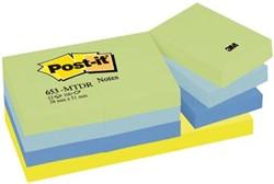 Post-it Notes Droom 38 x 51 mm