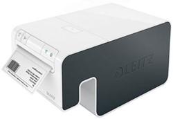 Leitz Icon Smart Labelprinter