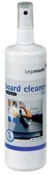 Legamaster TZ 8 whiteboard spray 250ml