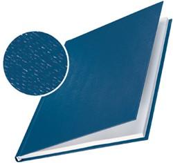Leitz harde inbindomslagen capaciteit 70 blad van 80 g/m²