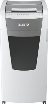Leitz IQ Autofeed office pro 600 papiervernietiger P5