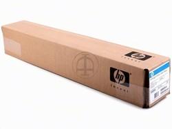 Plotterpapier A1+ HP Inkjet Bright 610mm x 45m 90g