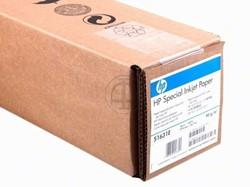 Plotterpapier A0+ HP Special Inkjet Paper 914mm x 45m 131g 914mmx45,7m 131gr