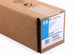 Plotterpapier A0+ HP C6020B 914mmx45m 90g