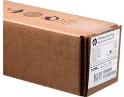 Plotterpapier A0 HP Universal Q1398A 1067mm x 45m 80g