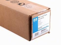 Plotterpapier A0 HP Q1441A 841mmx45,7m 90g