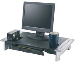 Monitorstandaard Fellowes Premium Office Suites