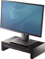 Designer Suites Monitor Riser