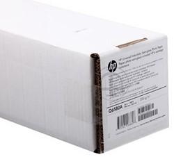 Fotopapier op rol A0+ HP Q6580A 914mm x 30,5m 200g