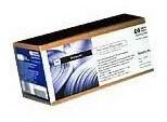 Fotopapier op rol A1+ HP Q6579A 610mm x 30m 200g