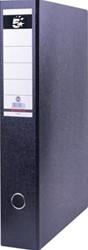 A3 ordner staand rug 7,5cm