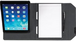 Fellowes MobilePro Series Deluxe Folio case voor iPad Air, Air 2