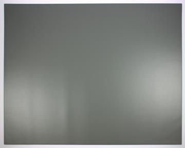 5Star  onderlegger zonder folie, grijs