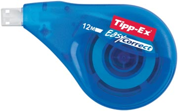 Tipp-Ex correctieroller Easy Correct 1