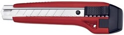 5Star cutter Medium duty cutter, kleur: rood