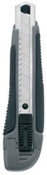 5Star cutter Heavy duty cutter, kleur: grijs