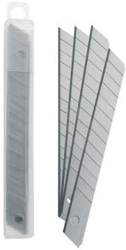 5Star vervangmesjes voor cutter vervangmes voor 84000