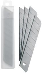 5Star vervangmesjes voor cutter vervangmes voor 84004 en 84005