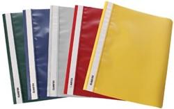 Class'ex Snelhechter geassorteerde kleuren 5 stuks