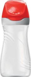 Maped drinkfles Origins, 430 ml, rood