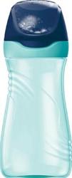 Maped drinkfles Origins, 430 ml, blauw