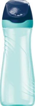 Maped drinkfles Origins, 580 ml, blauw